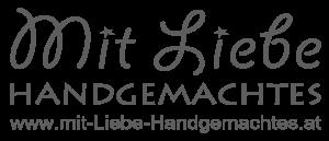 cropped-logo_auto_grau.png