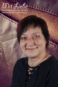 Sabine Janach