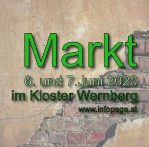 Logo KHWM Wernberg