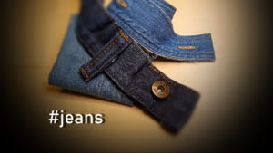 recycling-jeans